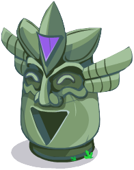 File:Gemgate tiki5 purple.png
