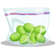 Babyfruit Grapes-icon