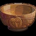 CoconutCrafts Coconut Bowl-icon.png