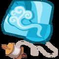 TikiUltraRare WindGodKite-icon