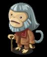 Doctor Zeus-icon