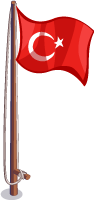 File:Flag turkey-icon.png