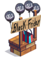 Gift Stand Complete-icon.png
