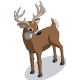 Bucky The Buck-icon.png