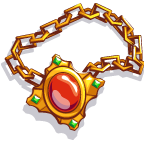 File:CrownJewels Necklace-icon.png