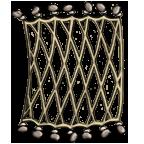 File:FishingGear Net-icon.png