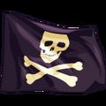 PirateFlags Pirate-icon