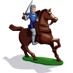 File:TinSoldiers Cavalry-icon.png