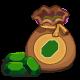 5 Green Gems-icon