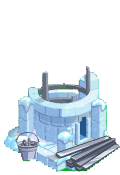 Observatory stage 2 icon