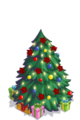 Holiday Tree Stage 4-icon