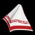 LostAdventuress Handkerchief-icon