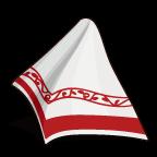 File:LostAdventuress Handkerchief-icon.png