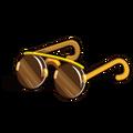 LostAdventuress Sunglasses-icon