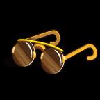 File:LostAdventuress Sunglasses-icon.png