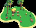 Tiki Lounge-icon.png