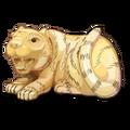 Zodiac1 Tiger-icon