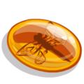 AmberInsects Dragonfly-icon.png