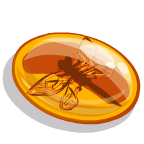 AmberInsects Dragonfly-icon