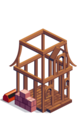 Haunted House Stage 2-icon.png