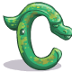 Jade Key-icon.png