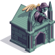 Mausoleum-icon.png