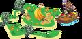Banana Cove-icon.png
