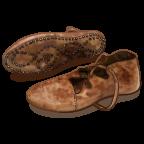 PompeiiRemnants Sandals-icon