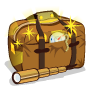Explorer's Pack-icon