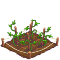 Passionfruit Crop 2-icon.png