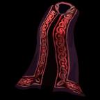 WitchesWardrobe Robe-icon