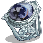 File:GaudyJewelry ObsidianRing-icon.png
