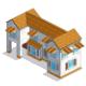 Fantasy Villa-icon.png