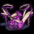 DesignerShoes Kate Slade-icon