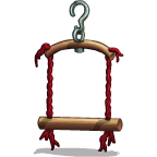 File:Parrots Swing-icon.png