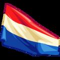 PirateFlags Dutch-icon