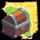Dig up Treasures-icon