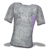 Shark Proof Shirt-icon