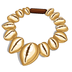 File:PukaShell Necklace-icon.png