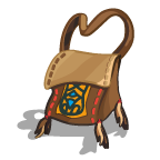 CaveExplorerGear Satchel-icon