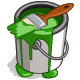 Paint-icon.png