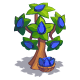 File:Gemtree blue-icon.png
