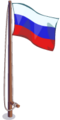 Flag russia-icon.png