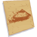 DaVinciSketches Tank-icon