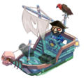 Pirate Ghostship Upgraded-icon.png