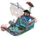 Pirate Ghostship Upgraded-icon