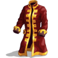 PirateKing Coat-icon