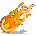FirefoxCollection FirefoxFireball-icon