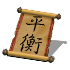 FiveVirtues Order-icon