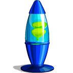 File:LavaLamp Fat-icon.png